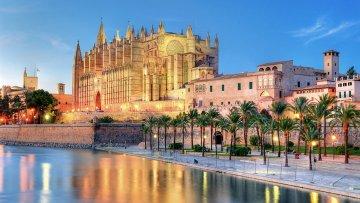 Der perfekte Sommerurlaub in Spanien – Unsere 3 Top-Urlaubsorte an der spanischen Küste