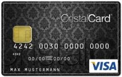 payango prepaid kreditkarte