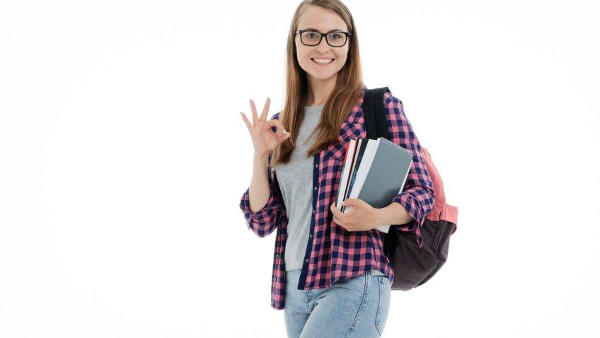Student sein und zugleich Karriere beginnen – So funktioniert´s