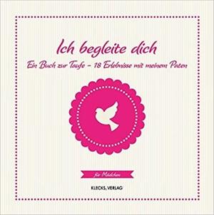 Taufgeschenke: Taufbuch