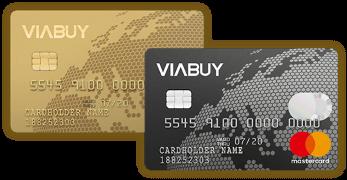 viabuy-mastercard-kreditkarte