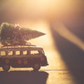 weihnachtsfeiertage ideen 1